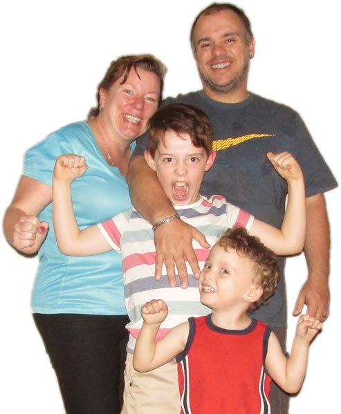 motivate me weight loss program testimonial langleys