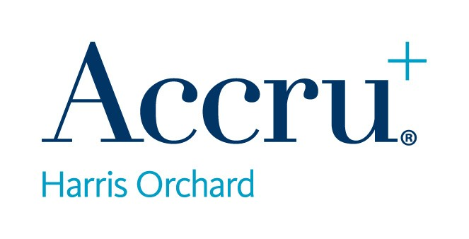 Accru_logo