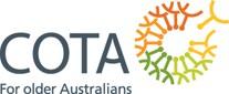 COTA_logo