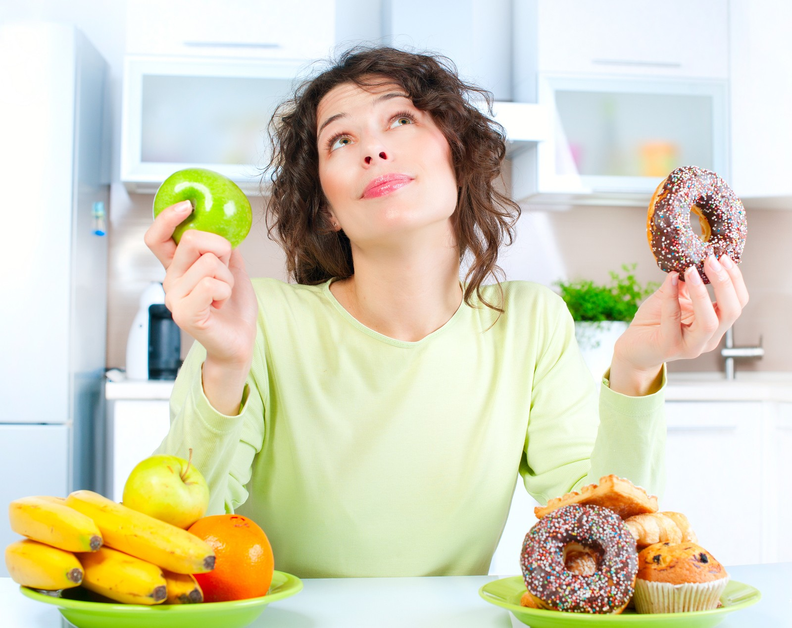 eating and exercise Compulsive exercise or exercise bulimia is a new kind of eating disorder get the basics of exercise bulimia and what you can do about it.