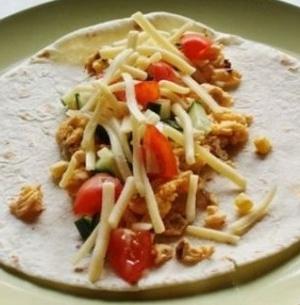 breakfast-burritos-ingredients