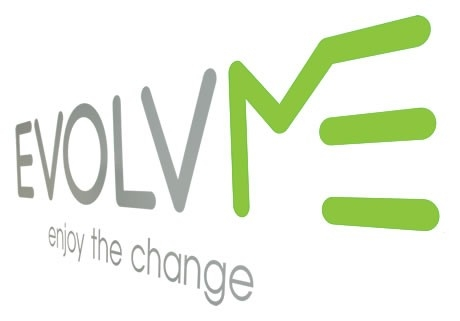 home-page-evolv-me-logo