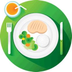 InformME Weight Loss Programprogram